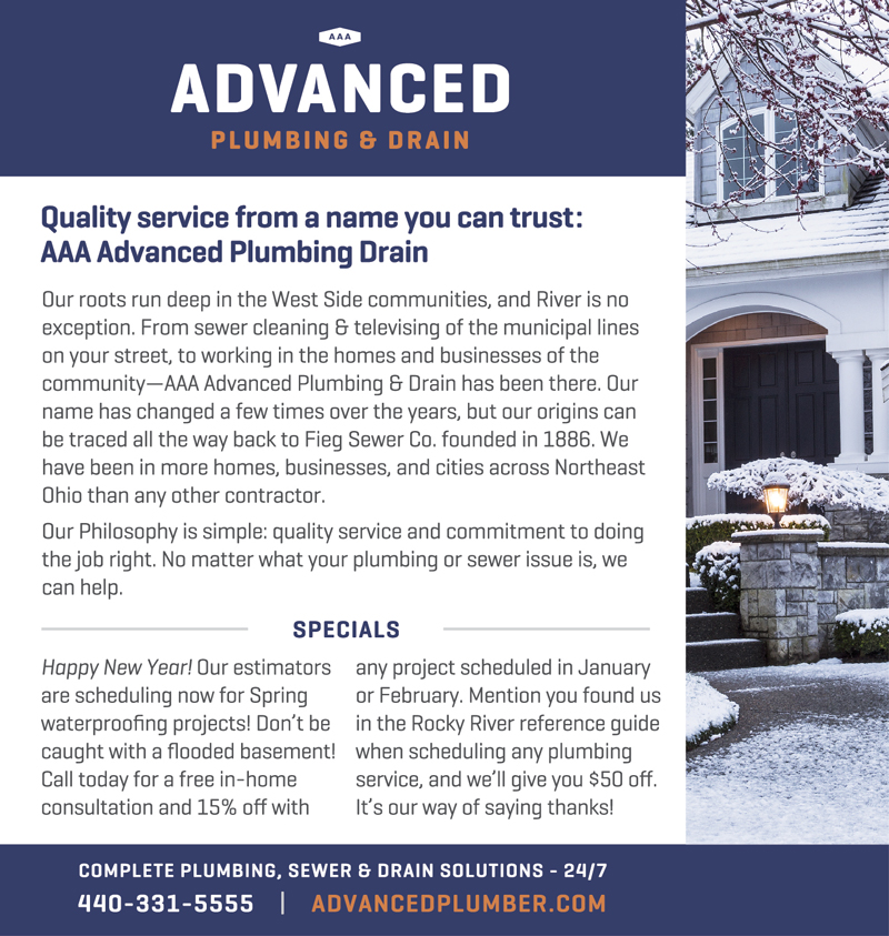 2962_APD_RR-Resident-Guide-Ad