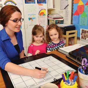 teacher_kids_deskblotter
