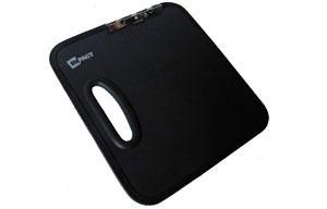 thumb-clipboard