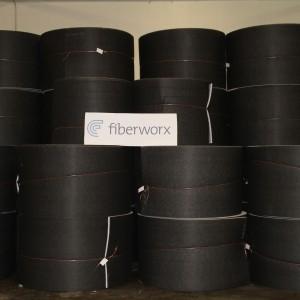 Fiberworx Material