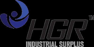 hgr-logo