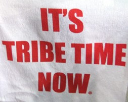 cleveland-indians-tribe-time-towel