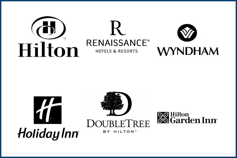 superior-hotels