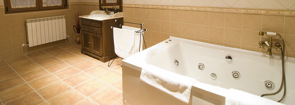 Superior tile and grout cleaning cleveland ohio