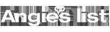 logo-angies-list