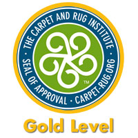 gold-level-cri-certification