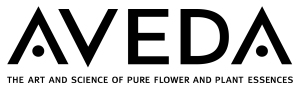 Aveda_Logo_09_one_line