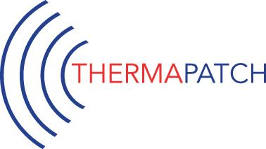 THERMA-PATCH