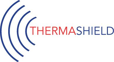 THERMA-SHIELD