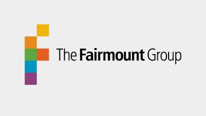 FairmountGroup