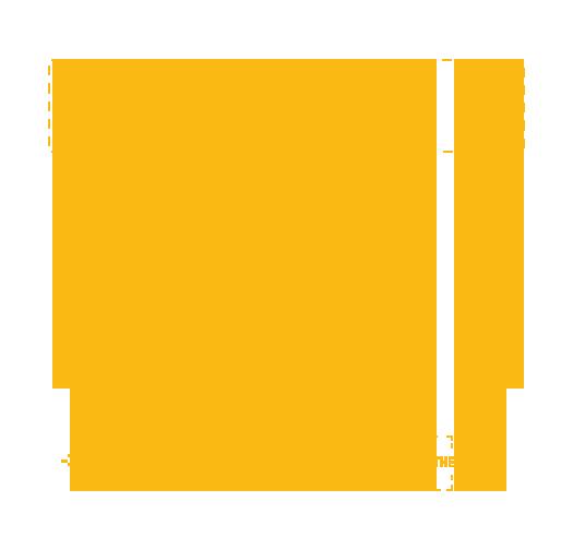 FCS-Court-Graphic