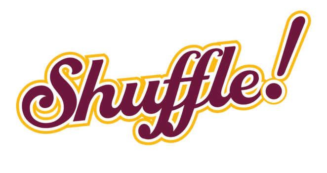 forest-city-shuffleboard_rgb_shuffle