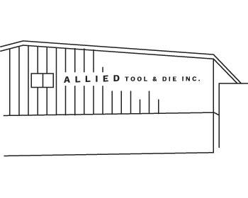 Allied_Illustration_Site-Visit_PLACEHOLDER