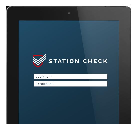 Station-Check-Homepage-Slideshow-ipad