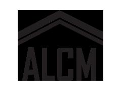 FBC_Division-Logo_ALCM