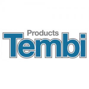tembi