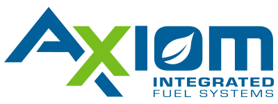 Axiom Integrated Fuel Systems