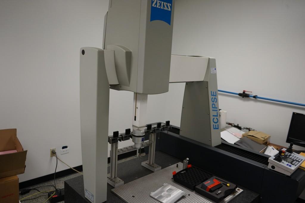 DSC00739