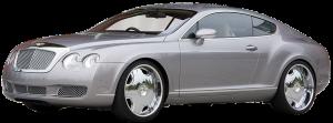 Fiberworx Automotive Materials