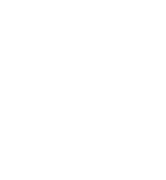 Fiberworx_Logo_Mark_White