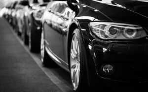 automobiles-automotives-black-and-white-black-and-white-70912