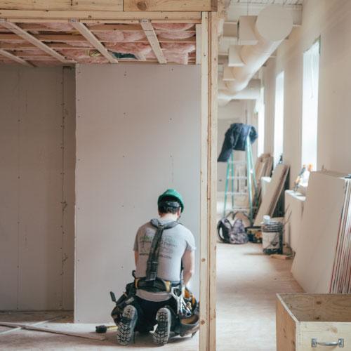 Fiberworx_Markets_Construction