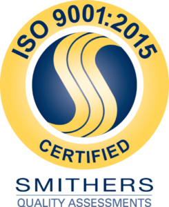 SQA-ISO9001-2015 color