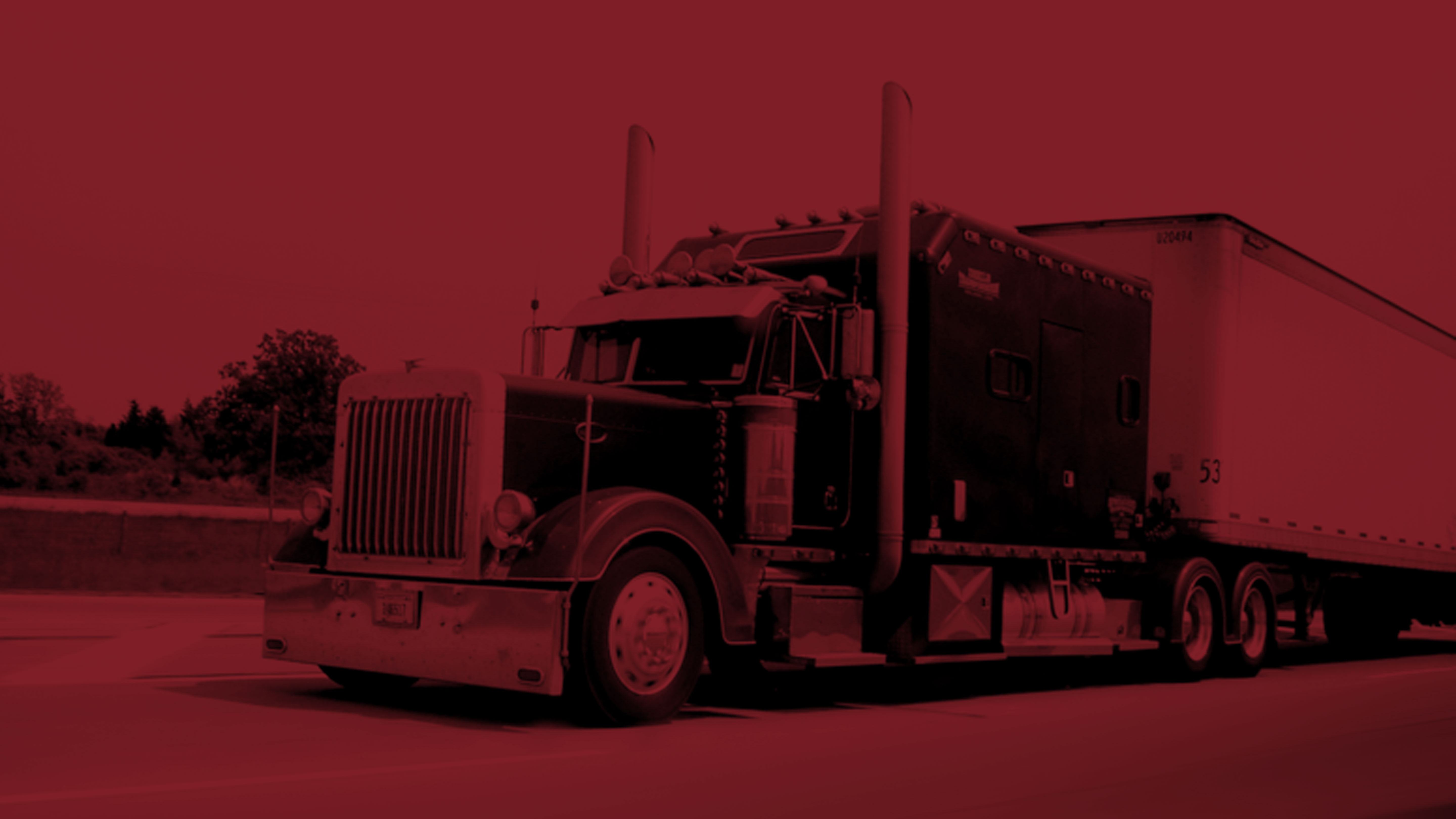 Akron Local Trucking and Delivery
