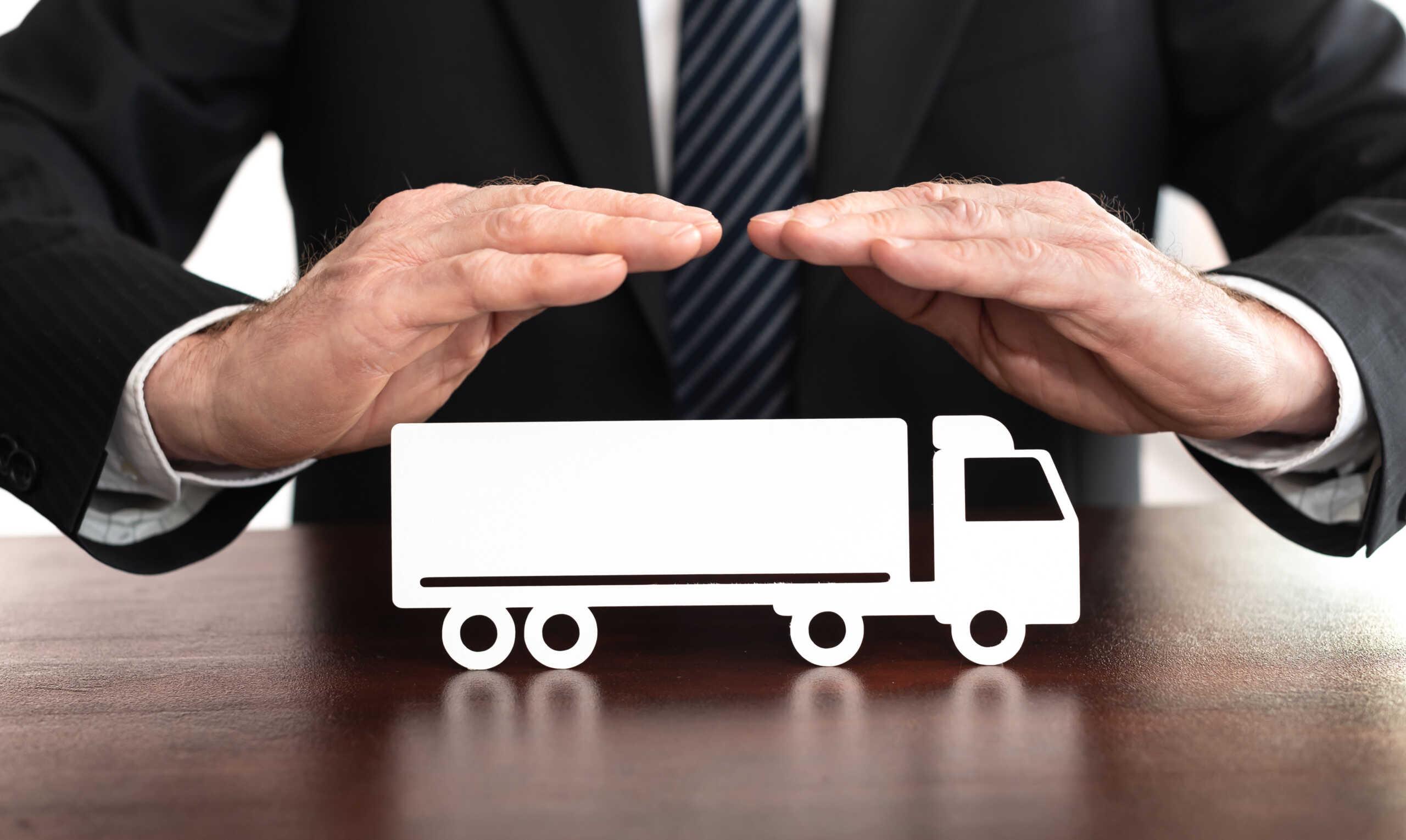 Cleveland trucking safety