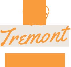 literarytavern_tremont