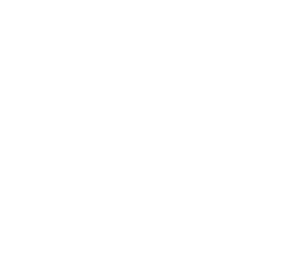 LiteraryTavern_Logo2