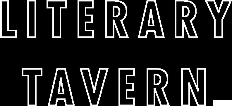 LT Logo