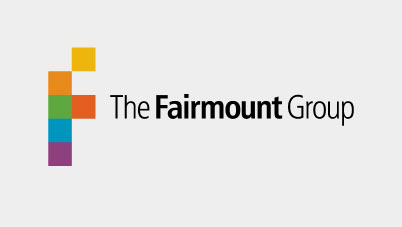 FairmountGroup