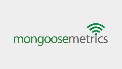MongooseMetrics
