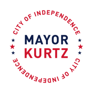 Kurtz_Mayor_Mark_RGB