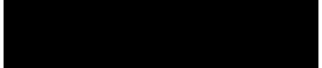 logo-X2