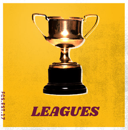 homepage-cta-leagues