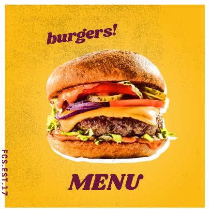 FCS_Webs-Update-Burger-CTA