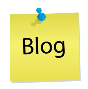 Law Firm Blogging and Legal Blogging