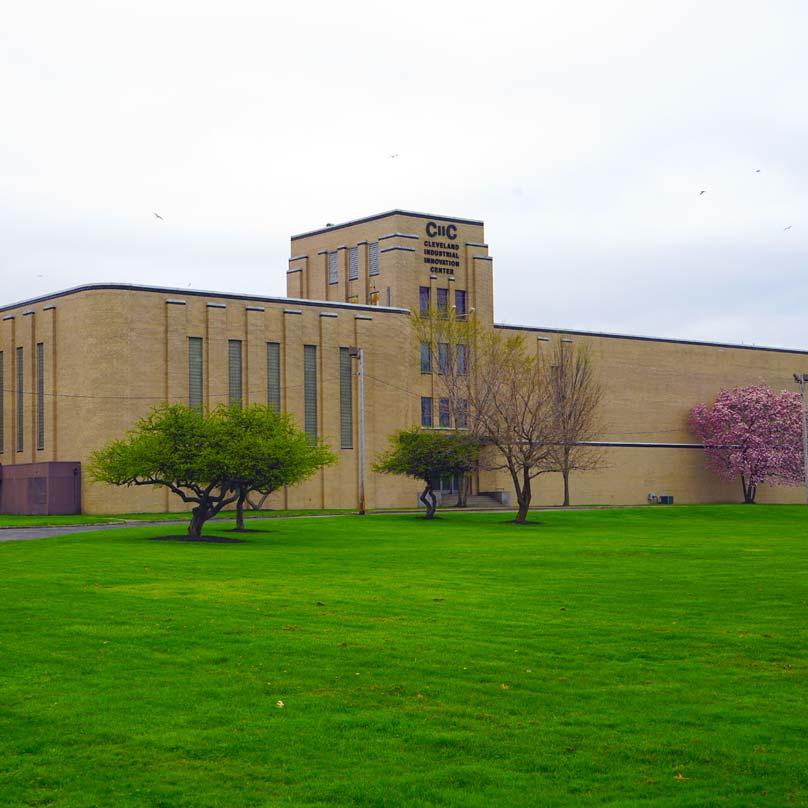 cleveland-industrial-innovation-center