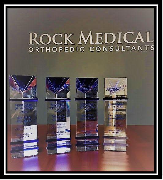 akron-award