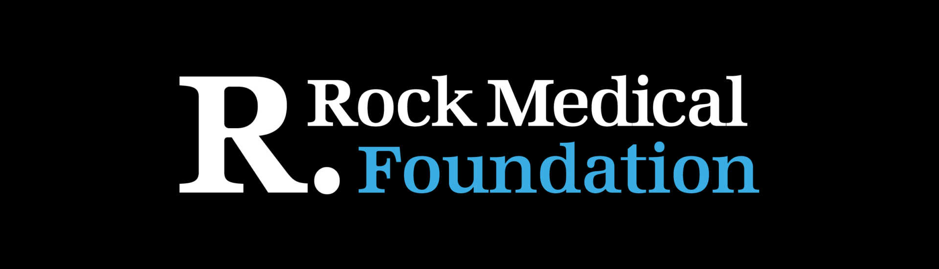 Rock Foundation Logos-04
