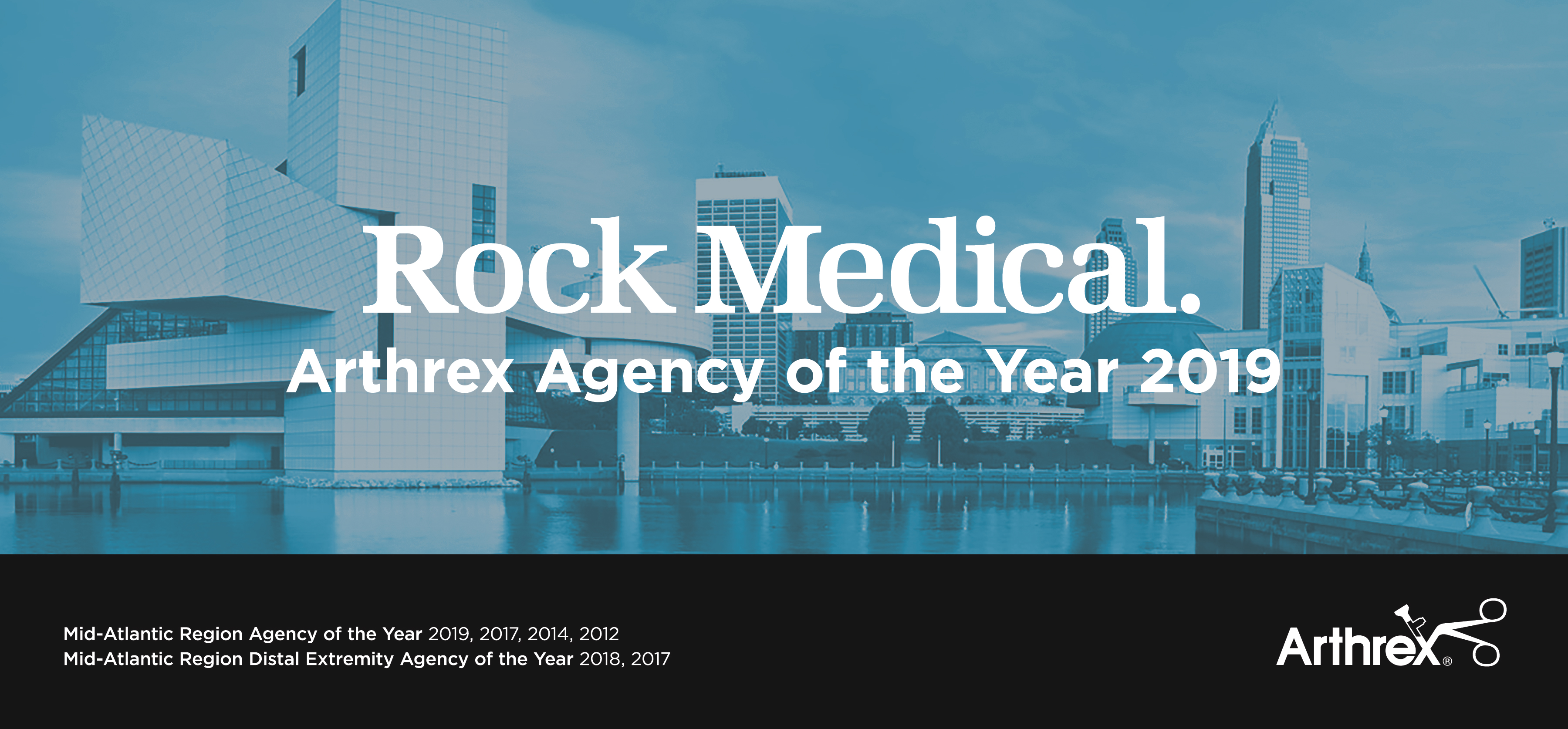 Rock-Med-Awards-Banner