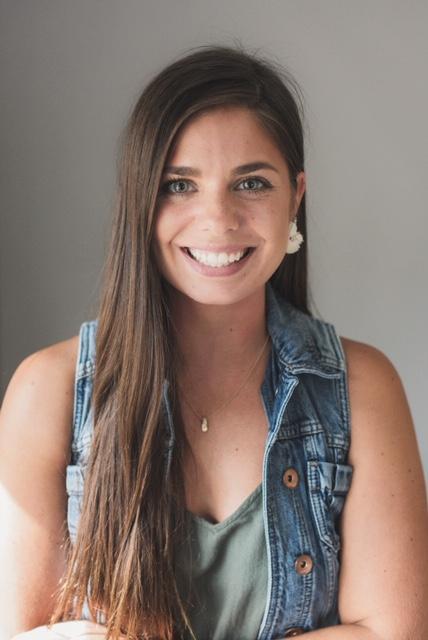 Haley Ott