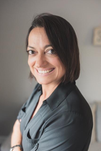 Ana Dormann