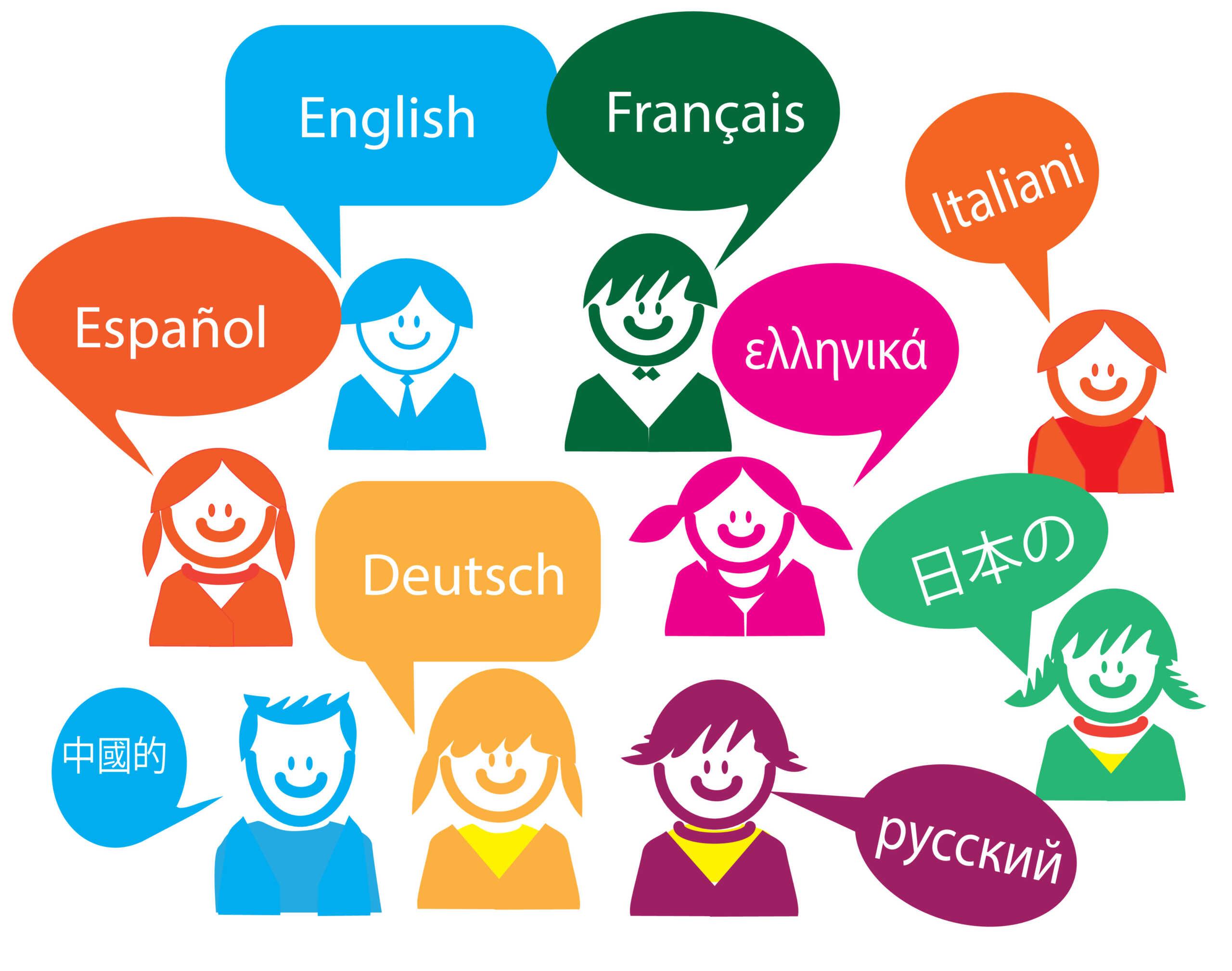 bilingual speech therapy