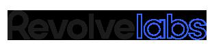 Revolve-Logo-Contact