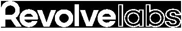 Revolve-Logo-White