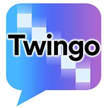 Twingo-Logo-RL