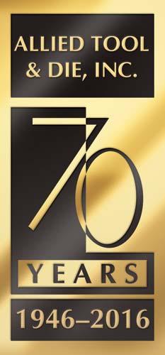 70-Year